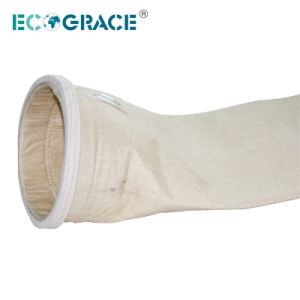 Industrial Filter Cloth Nomex Bag Filter (NX 1504500) pictures & photos