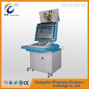 Arcade Machine Cabinet for Attractive Design pictures & photos