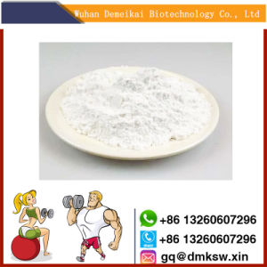 Factory Direct Boldenone Acetate/Boldenone Ace Steroids Powder Supplier CAS846-46-0 pictures & photos