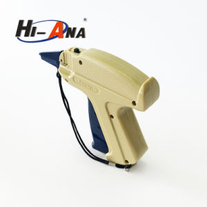Global Brands 10 Year Sturdy Name Tag Gun pictures & photos