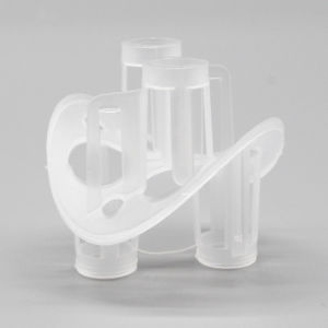 New Plastic Heilex Ring for Random Packing pictures & photos