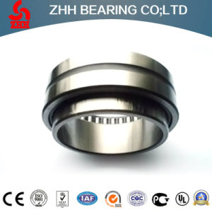 Na4906 (NA4905) Needle Bearing with High Precision of Good Price pictures & photos