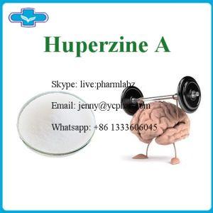 Nootropics Powders Huperzine a CAS 102518-79-6 pictures & photos