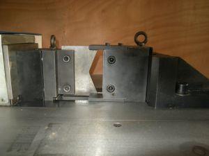 Busbar Bender (Y35-25) pictures & photos