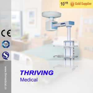 Hospital Medical Electric Single-Arm Pendant pictures & photos