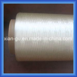 Polyacrylonitrile Fiber Filament pictures & photos
