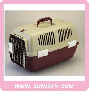 Pet Carrier (SPC-13) pictures & photos