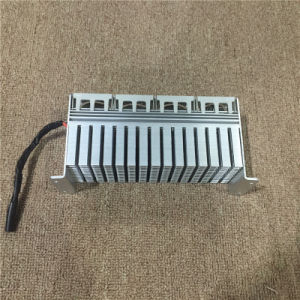 10W 30W 50W 100W LED Shop Counter Light pictures & photos