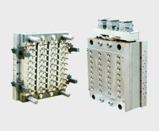 Pet Preform Mould for Any Size pictures & photos