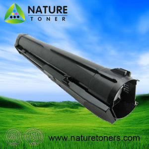 Compatible Laser Toner Cartridge CT201911 and Drum Unit CT351007& for Xerox Docucentre S1810/2010/2220/2420/2011/2320/2520 pictures & photos