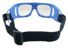 2017 Protective Glasses Outdoor Sports Eye Glasses Goggles pictures & photos