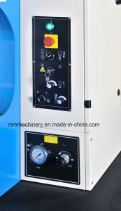 Inserting Machine with Different Fasteners (416model, 618model, 824model) pictures & photos