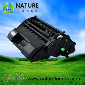 Compatible Black Toner Cartridge Aofp021 / Aofp022 for Konica Minolta Pagepro 5650 pictures & photos