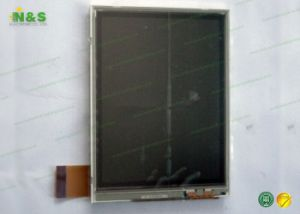 Nl2432hc22-45A    3.5 Inch LCD Display Panel pictures & photos