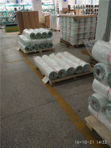 200-800g Fiberglass Woven Roving for FRP Boat pictures & photos