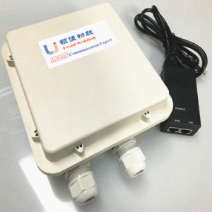 4G Lte Outdoor Router with Openwrt, 192.168.1.1 Router, 300Mbps Cat3/Cat4 Router pictures & photos