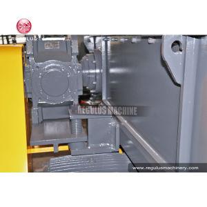 Big Plastic Pipe Single Shaft Shredder pictures & photos