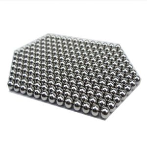 Industrial Magnetic Puzzle Neocube Balls pictures & photos