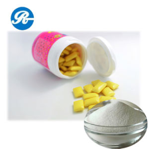 Natural Xylitol for Sweeteners pictures & photos