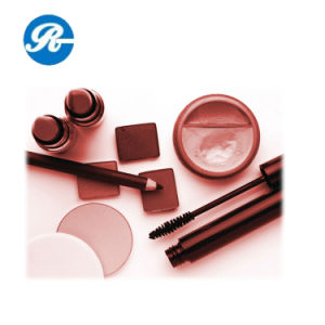 Assay 99% Propyl Paraben with High Quality pictures & photos