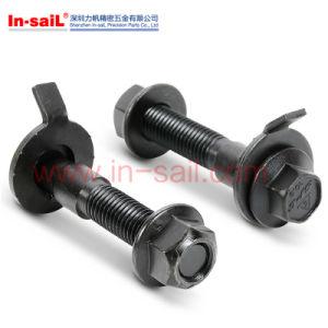2016 Hot Sale Steel Adjusting Screw Manufacturer in Shenzhen pictures & photos