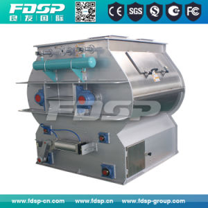 Effective Animal Feed Mixer with Professional Design pictures & photos