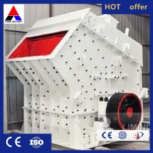 Good Quality Stone Crushing Machine pictures & photos