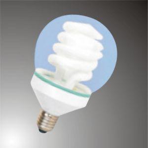 Energy Saving Lamps - Globe Bulb-Clear