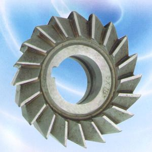 Milling Cutter -Cutting Tools