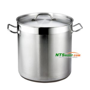 Stainless Steel Stock Pot (000000876-000000889) pictures & photos