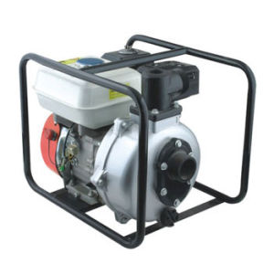 Water Pump (GHP-20) pictures & photos