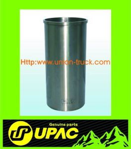 CA498 Cylinder Liner Kit/Sleeve for Dalian Forklift Diesel Engine pictures & photos