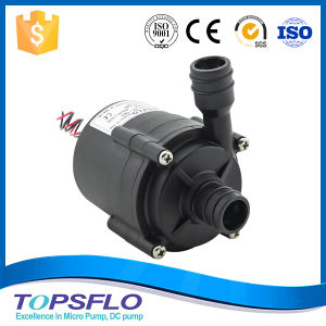 Mini Water Pump Manufacturers pictures & photos