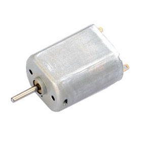 China 3v Mini Dc Electric Motors For Shaver China Mini