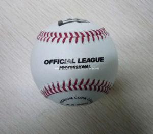 Match Baseball (HB-00)