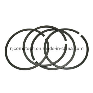 Piston Ring for Industrial From China pictures & photos