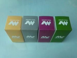 Cosmetic Box (XYPB005)