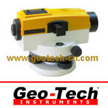 Economic Automatic Level for Surveying, Engineering and Construction pictures & photos