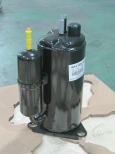 Rotary Compressor for Air Conditioner (K1NC122GEJB-N)