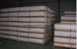 Power Transformer Insulation Press Paper Board pictures & photos
