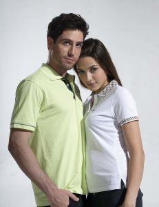 Couples T-Shirt