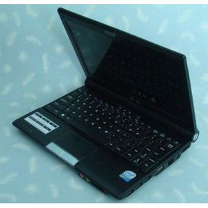 Mini Laptop (ML01)