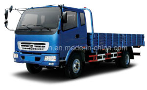 Powlion T10 6 Ton Light Truck (WP1070P8K2)