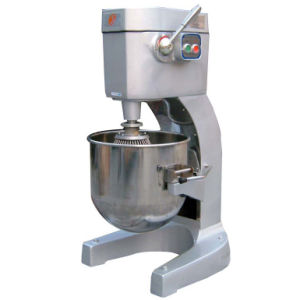 Egg Mixer for Cup Cakes Beating and Mixing pictures & photos