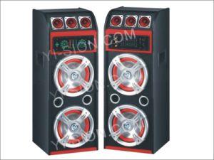 Karaoke Speaker