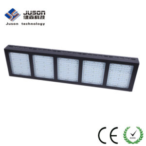 5W Chip Hydroponic Grow Light LED Full Spectrum 1600W pictures & photos