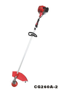 Brush Cutter (CG260A-2) pictures & photos