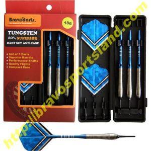 Tungsten Dart Set #STD-188A