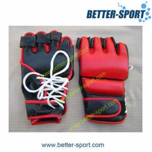 Ufc Glove, Ufc Fighting Glove pictures & photos