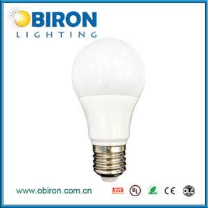 5W/7W Self-Ballasted LED Light Bulb